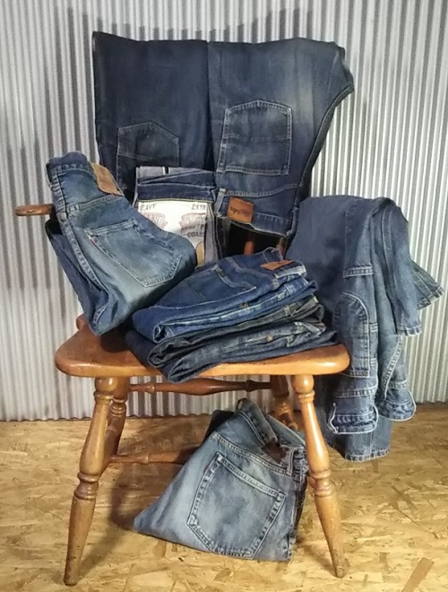 japanesejeans