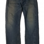 WAREHOUSE 50s Vintage jeans Reprint