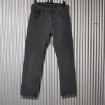1980s-90s Levi's 501 Made in USA