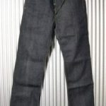40s Lee Riders jeans Reprint W34