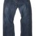 "WAREHOUSE""800"" 50s Vintage jeans Reprint"
